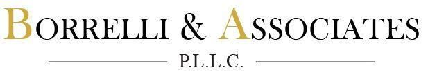 Borrelli & Associates P.L.L.C - Employment Lawyers in New York