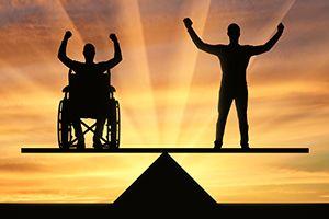 Disability-Discrimination-Case