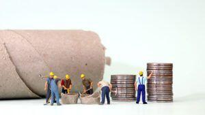 $1,500,000.00 – Wage & Hour Violations