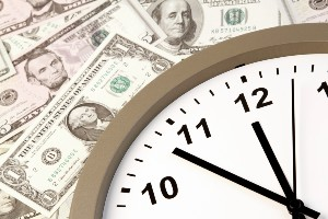 wage and hour violations