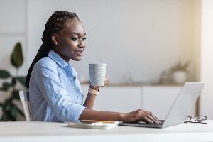 Expectation of Privacy for Employee Work Emails
