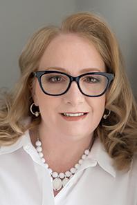 Kelly A. Magnuson